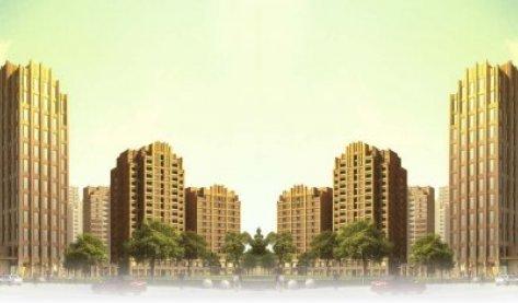 宝华城市花园楼盘介绍 宝华城市花园价格 上海上海虹口