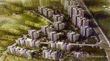 海尔东城国际