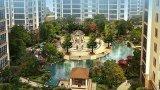 新湖国际花园