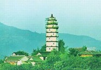 宝光寺图片