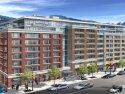 双陸城V6A经典私家高档公寓