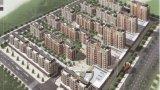 绿地长春上海城
