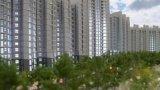 京汉旭城三期京汉铂寓