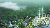 欢乐滨海城