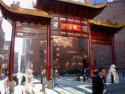 唐人街(Chinatown)