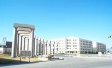 北京经济职业技术学院