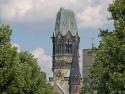 柏林纪念教堂