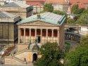 柏林国立美术馆