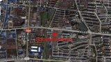 新城骆兴家园西侧安置房地块