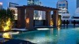泰国公寓O2 HIP CONDOMINIUM