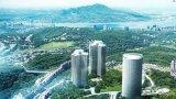 万通台北2011