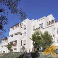 Las Colinas-Apartamento 景观园林 apartamento