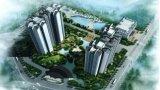 巴江明珠嶺城