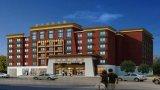 香格里拉金沙国际公寓