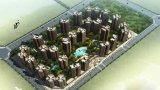 和信孔雀城