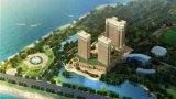 中盛国际海景酒店