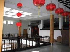 马岙博物馆图片