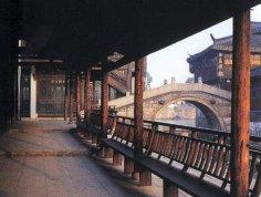 东方文化园 图片