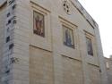 圣拉撒路教堂