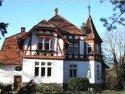 德国受保护古迹别墅