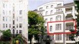 柏林公寓Toller