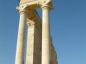 阿波罗亚尔蒂斯神庙