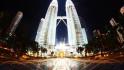圣淘沙音乐喷泉