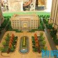 太和晶宫未来城 建筑规划