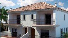 穆尔西亚(Murcia) 别墅