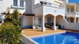Algarve阿尔加维独栋别墅