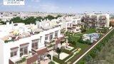 西班牙奥利维拉海滩公寓