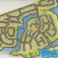 美林湖 建筑规划 ccbf9556f4284b2ab5b6ea61_p7_mk