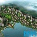 美林湖 建筑规划 e2865c71dcfa12156a697f3a_p7_mk