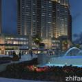 大冶外滩首府 建筑规划 QQ截图20141109112950