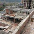 滨江国际 建筑规划 QQ图片20141202105813