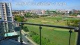 里斯本大学城绿地高尔夫楼盘