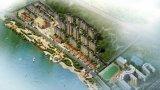 水岸东湖二期