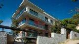 西班牙2卧2卫特别设计建筑的房产