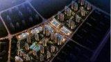 珠海时代倾城