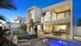 澳洲黄金海岸希望岛精装别墅