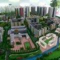 阳光100芒果TOWN 建筑规划 mmexport1437139064618