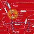 阳光100芒果TOWN 建筑规划 mmexport1436953576228