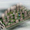 晋和枫丹白露 建筑规划 03108193333 15630095862