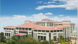云南石林银瑞林国际大酒店