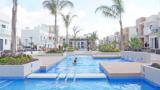 西班牙梅岛