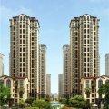 香邑溪谷 建筑规划 外观图