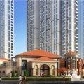香邑溪谷 建筑规划 外观效果图