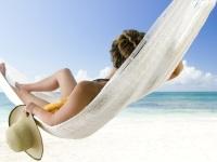 到2020年,至少有20%的中产家庭将购置度假类不动产。