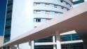 里斯本CBD黃金區海浪國際公寓