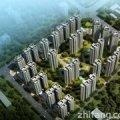 维也纳花间墅 建筑规划 8d54509c455bfe97ecab9bf51ad1aa